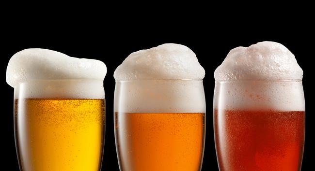catas de cerveza artesana