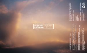 DosKiwis-Heartbreaker-SOUR-2020