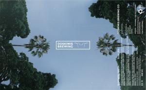 Doskiwis-SummerTeeth-SOURIPA-2020